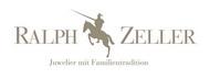 Juwelier Ralph Zeller Magazin